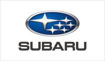 株式会社SUBARU